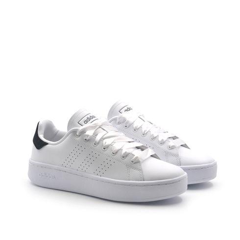 Adidas Advantage Bold sneaker da donna