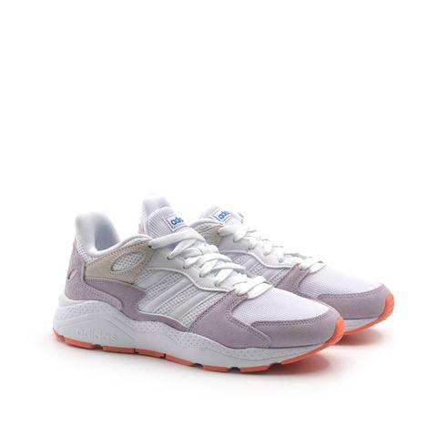 Adidas Chaos sneaker da donna