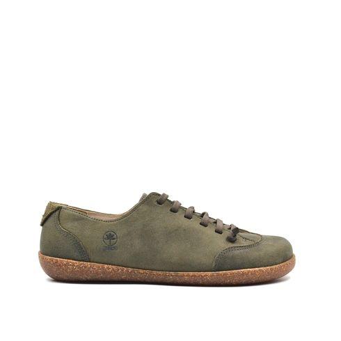 Bioline scarpa uomo in pelle