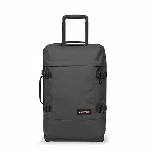 Eastpak Tranverz S Trolley valigia