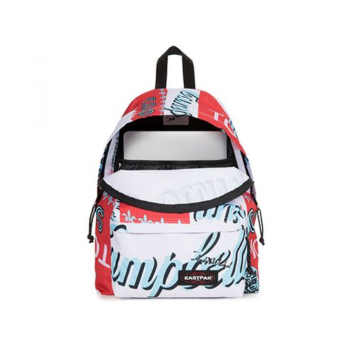 Eastpak Padded Pak'R x Andy Warhol