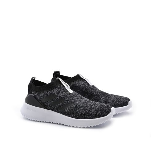 Adidas Ultimafusion Sneaker Donna