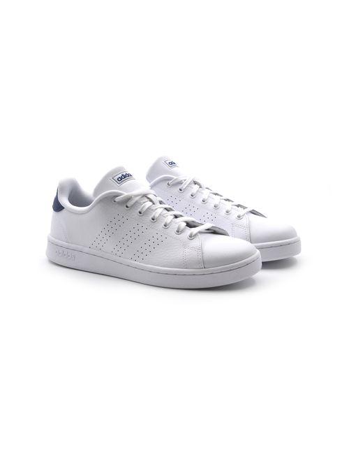 Advantage Sneaker Uomo