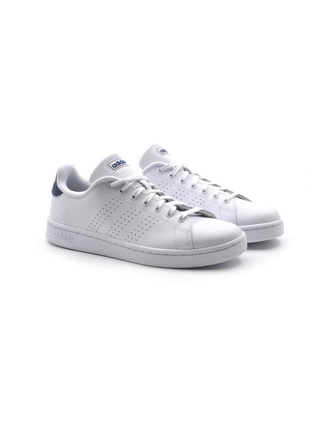 Adidas Advantage Sneaker Donna