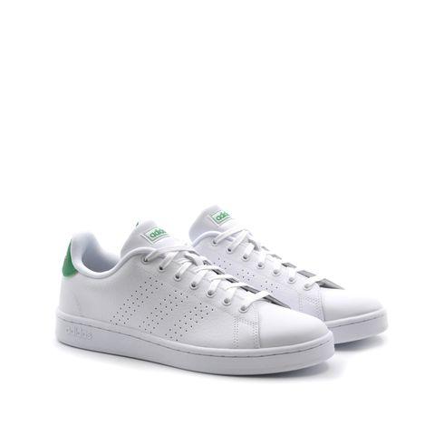 Adidas Advantage Sneaker da uomo