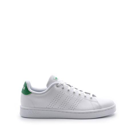 Adidas Advantage Sneaker Uomo