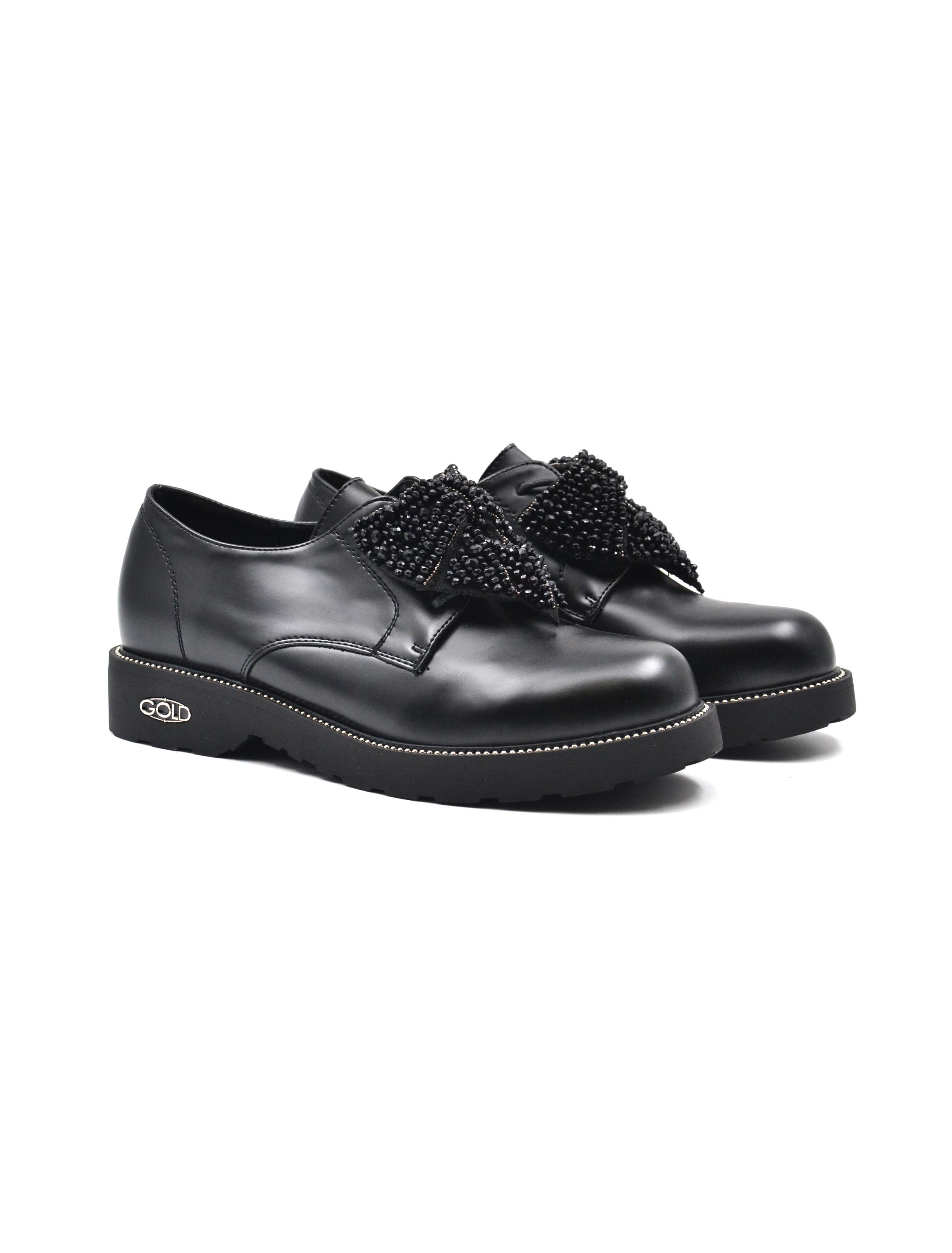 Moda bimbi: scarpe con i lacci o senza! | Donna Moderna