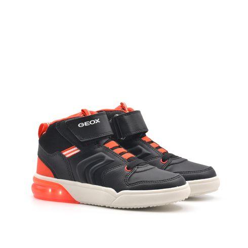 Sneaker da bimbo champion, Sneakers, colore Bs517 nny ConTé