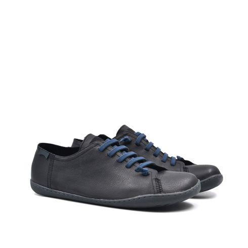 Peu Cami scarpa da uomo in vera pelle
