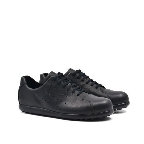 Pelotas XL scarpa uomo in vera pelle