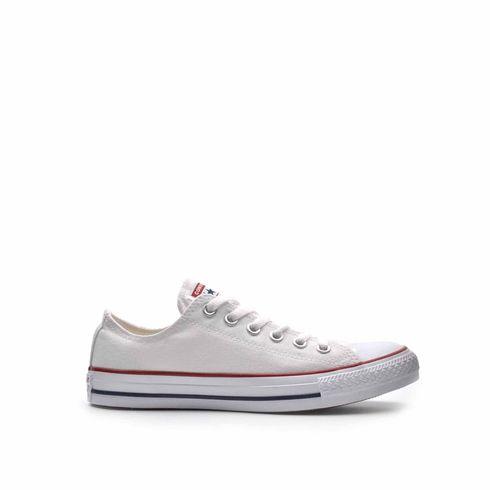 Converse Chuck Taylor All Star Sneaker