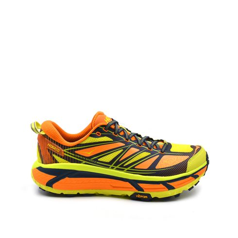 Hoka One One M Mafate Speed 2 Running