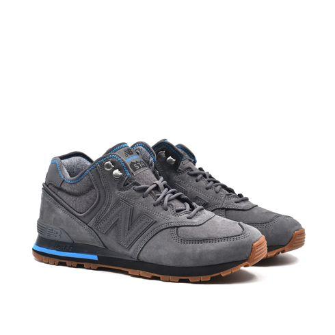 New Balance MH574 sneaker mid uomo