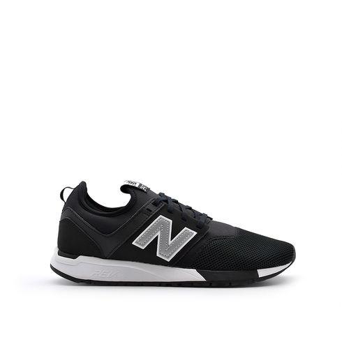 New Balance 247 Lifestyle Sneaker Uomo