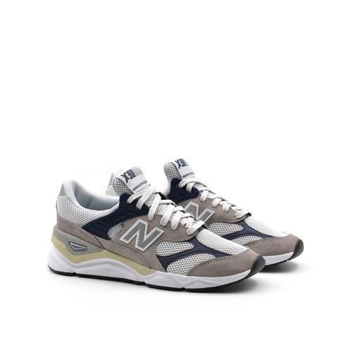 NewBalance LifeStyle MSX90 Sneaker Uomo