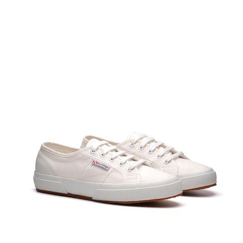 Superga 2750 Cotu Classic Sneaker