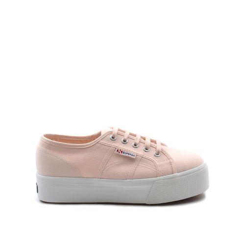 Superga 2790ACotw Sneaker