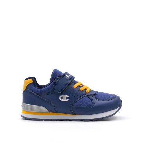 Sneaker da bimbo Champion