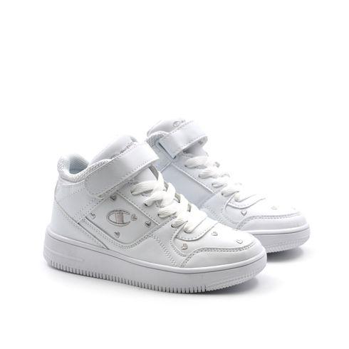 Champion sneaker da bimba