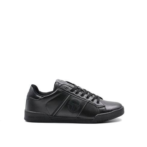 Sneaker da uomo Sergio Tacchini