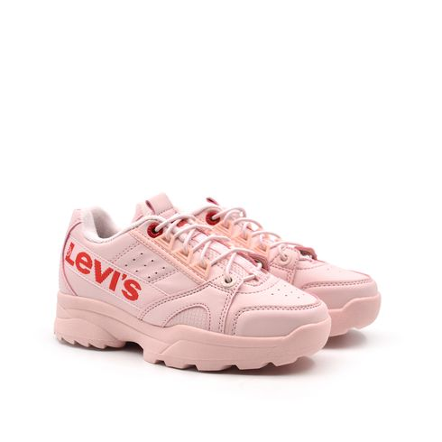 Levi's Kids sneaker da bimba