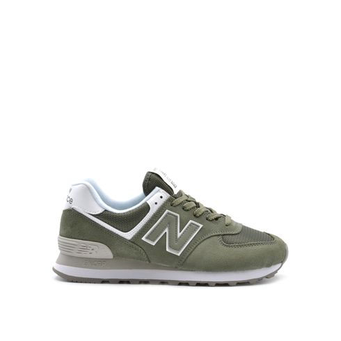 New Balance Classic 574 Sneaker Donna