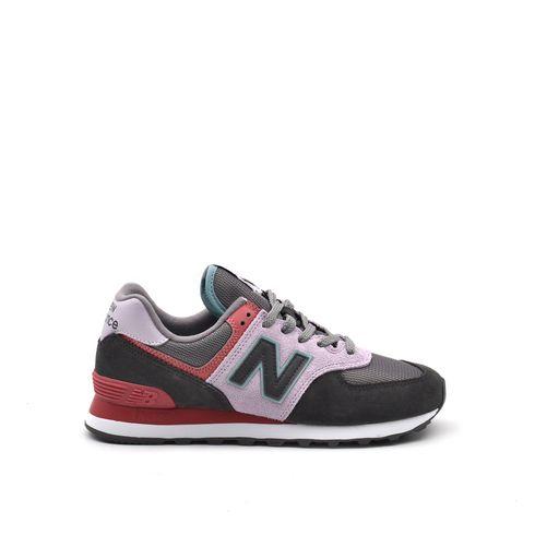 New Balance Classic 574 Sneaker Donna