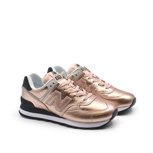 Classic 574 Sneaker Donna