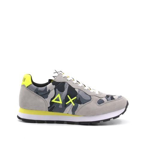 Sneaker da uomo Sun68