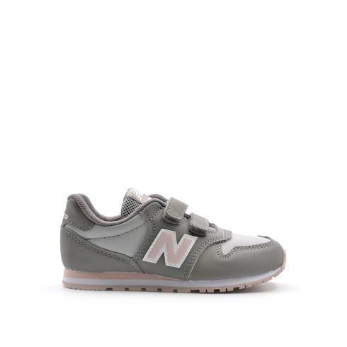 Sneaker da bimba New Balance