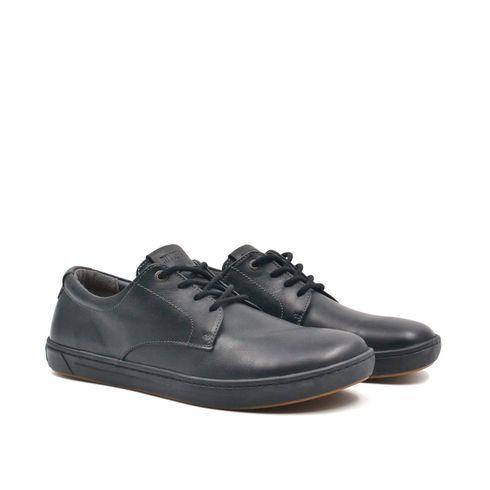 Birkenstock Navarino scarpa uomo