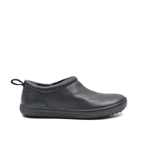Birkenstock Rena scarpa donna in pelle