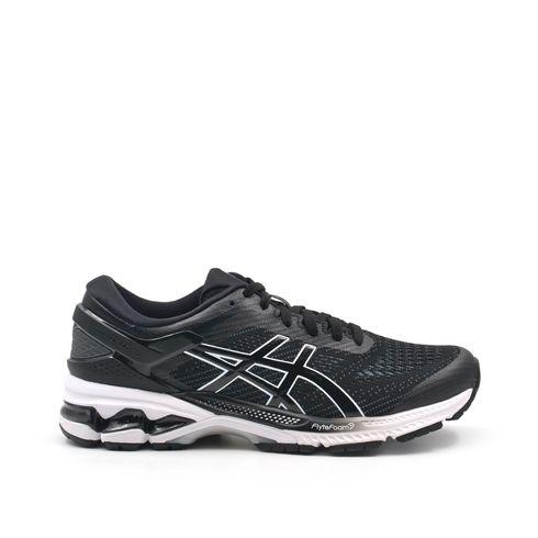 Asics Gel-Kayano 26 sneaker running