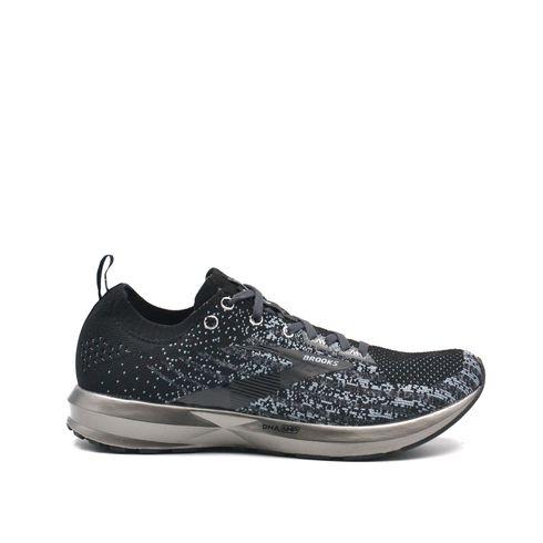 Brooks Levitate 3 sneaker running uomo