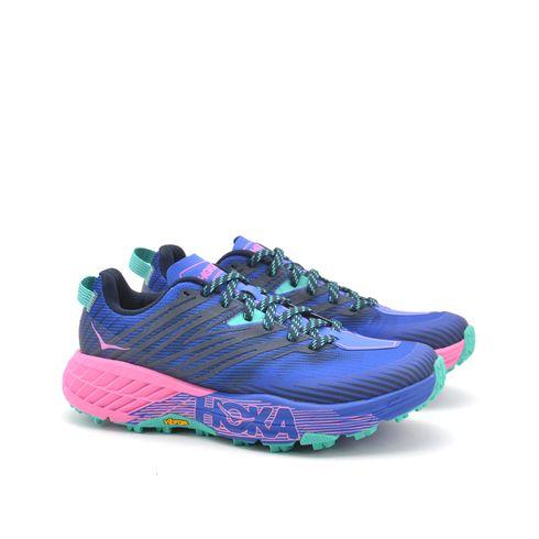 Speedgoat4 sneaker running donna